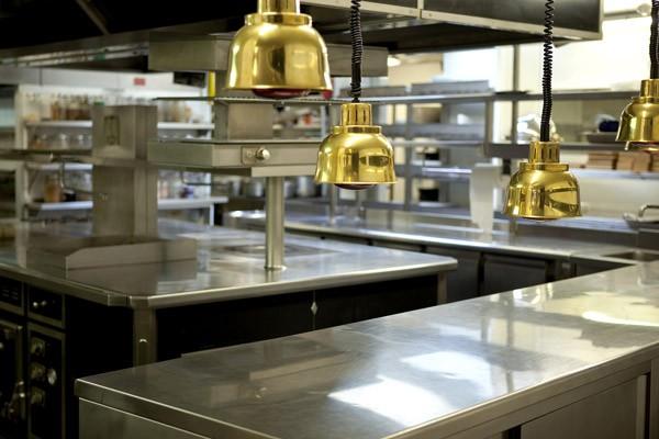 Haccp nettoyage hotte cuisine rouen 76 evreux 27 - Cuisine et cuisine deville les rouen ...